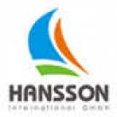 Hansson Sport