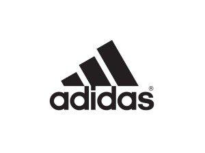 Adidas Hantelbänke
