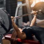 Mit leerem oder vollem Magen trainieren