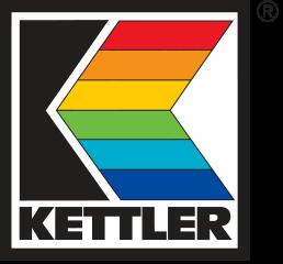 Kettler Hantelbänke