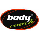 BODYCOACH Logo
