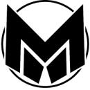 GYRONETICS Logo