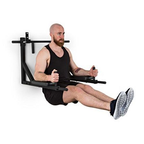Klarfit Bouncer