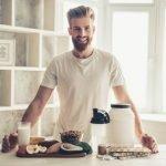 Welche Nahrungsergänzungsmittel sind empfehlenswert und ratsam?